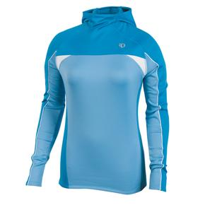 Women&#039;s Symphony Thermal Hoody