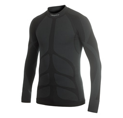 Craft Pro Warm Baselayer