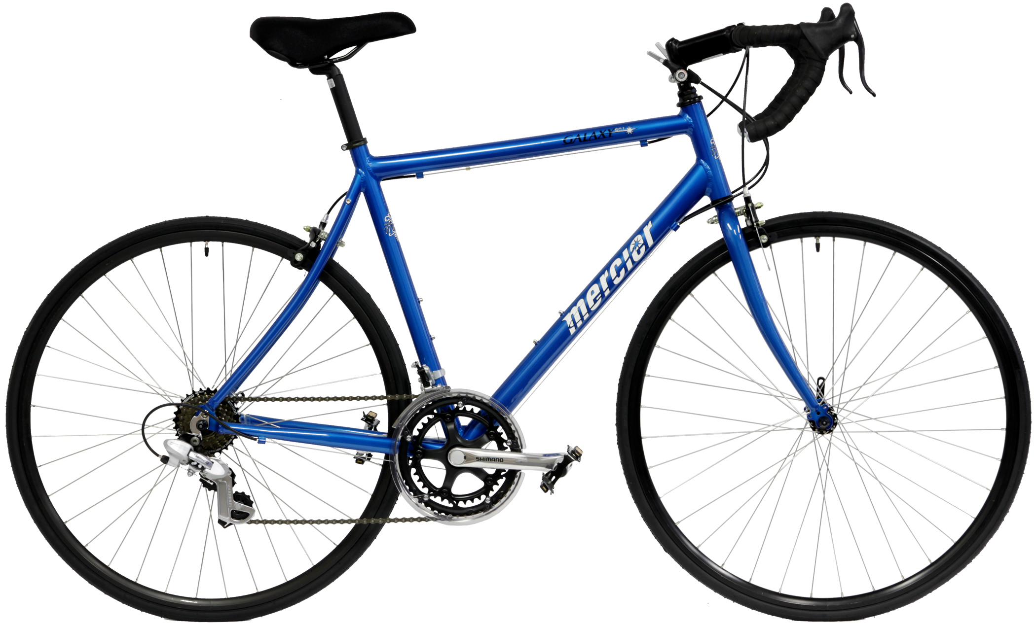 Bikesdirect.com Reviews Advertised as a MSRP bike