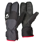 Bontrager RXL Split-Finger Glove. This may be the ticket.