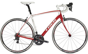 2013 Trek Domane