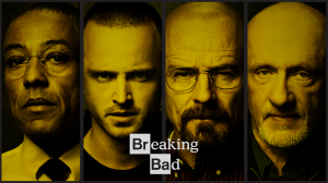 Breaking-Bad-HD-Download[1]