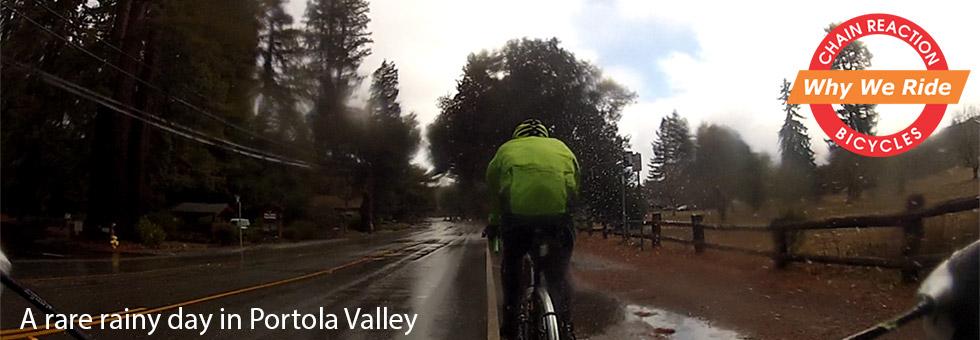 www_rainy_day_pv